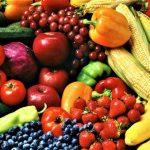 Il cibo: nutrimento per corpo e spirito